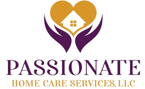 Passionate Home Care Services