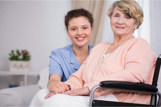 advantages-of-home-care-services
