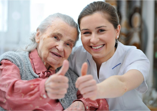 respite-care-an-oasis-for-family-caregivers