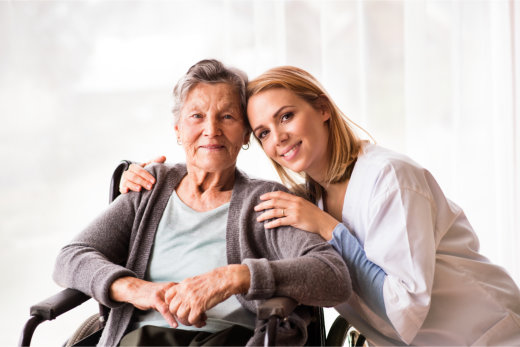 respite-care-for-those-battling-with-everyday-stress