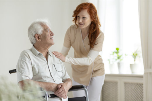 what-kind-of-care-does-my-senior-loved-one-need